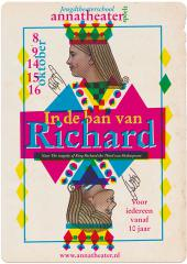 in_de_ban_van_richard_annatheater_jeugdtheaterschool