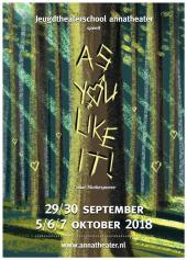 poster_as_you_like_it_kl